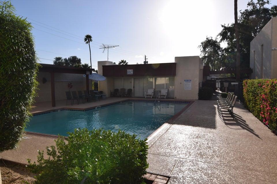 3828 N 32ND Street 205, Phoenix, AZ 85018