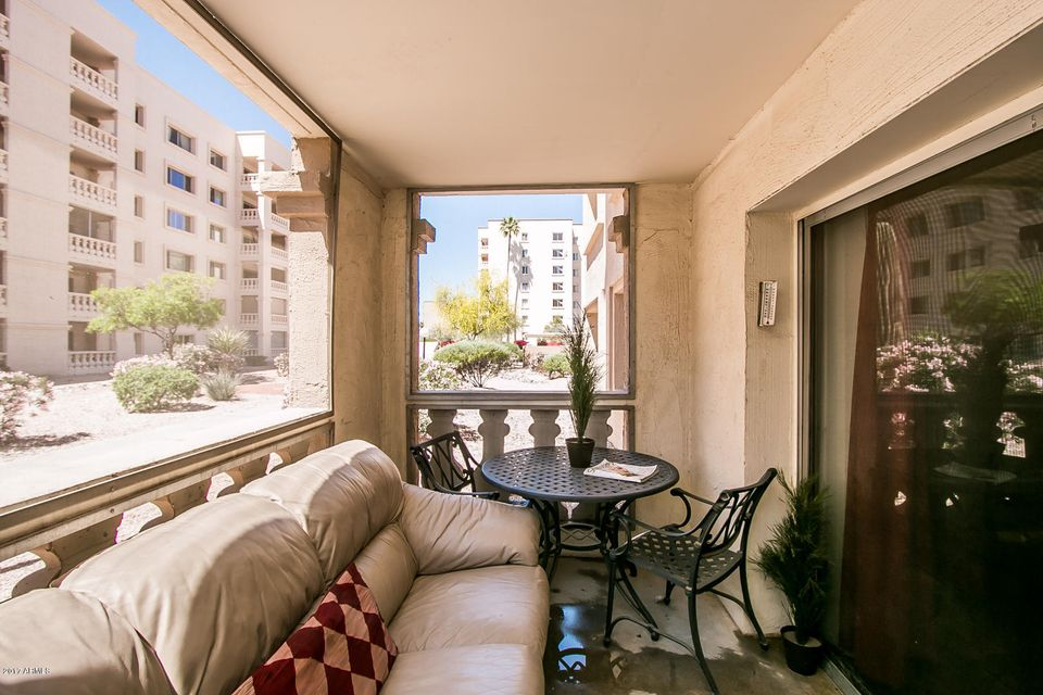 MLS 5586658 7940 E CAMELBACK Road Unit 103 Building 26, Scottsdale, AZ 85251 Scottsdale AZ High Rise