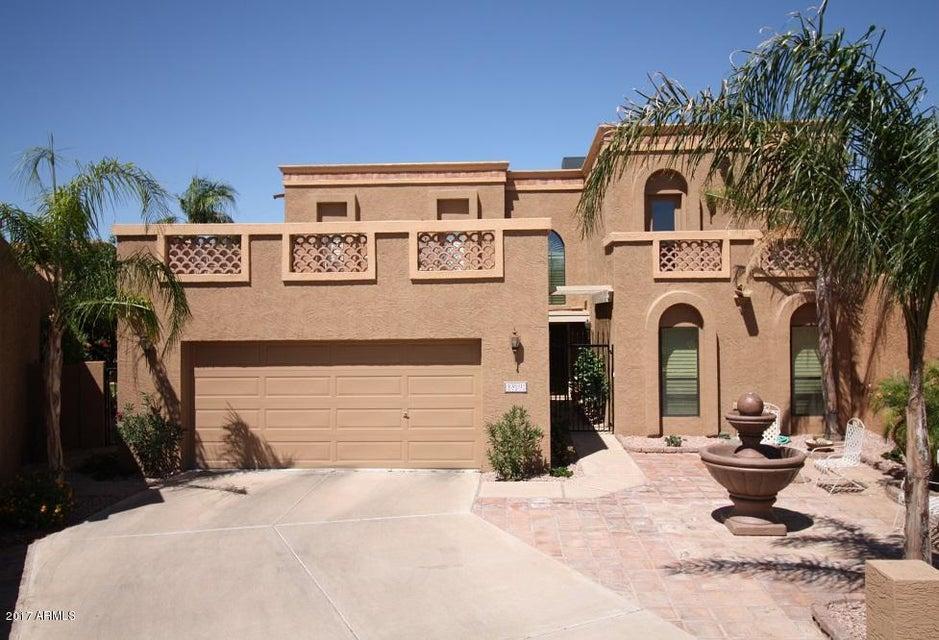 10831 N 11TH Street, Phoenix, AZ 85020