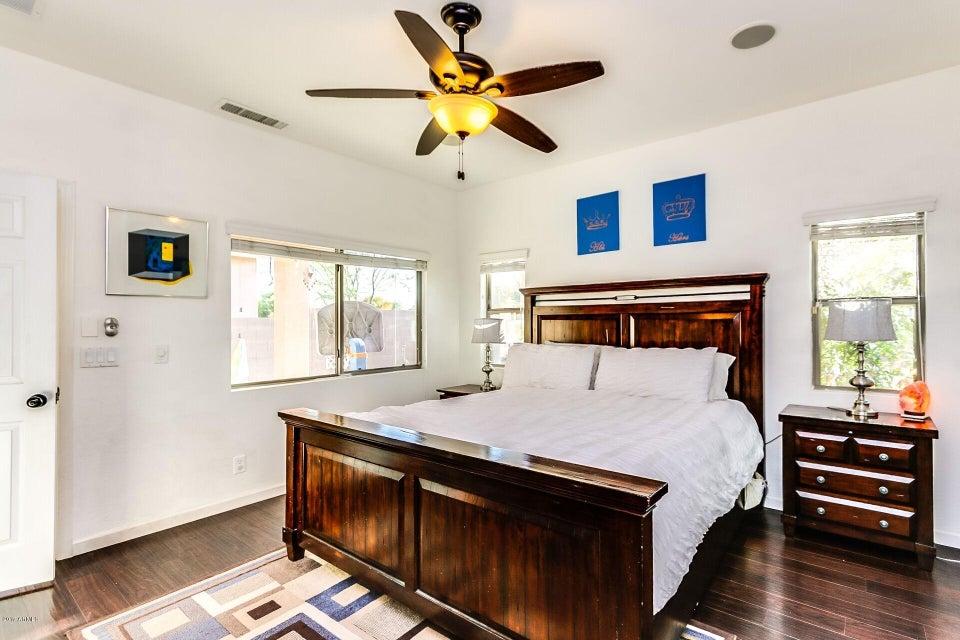 MLS 5583665 33494 N Sandstone Drive, San Tan Valley, AZ Skyline Ranch AZ Eco-Friendly