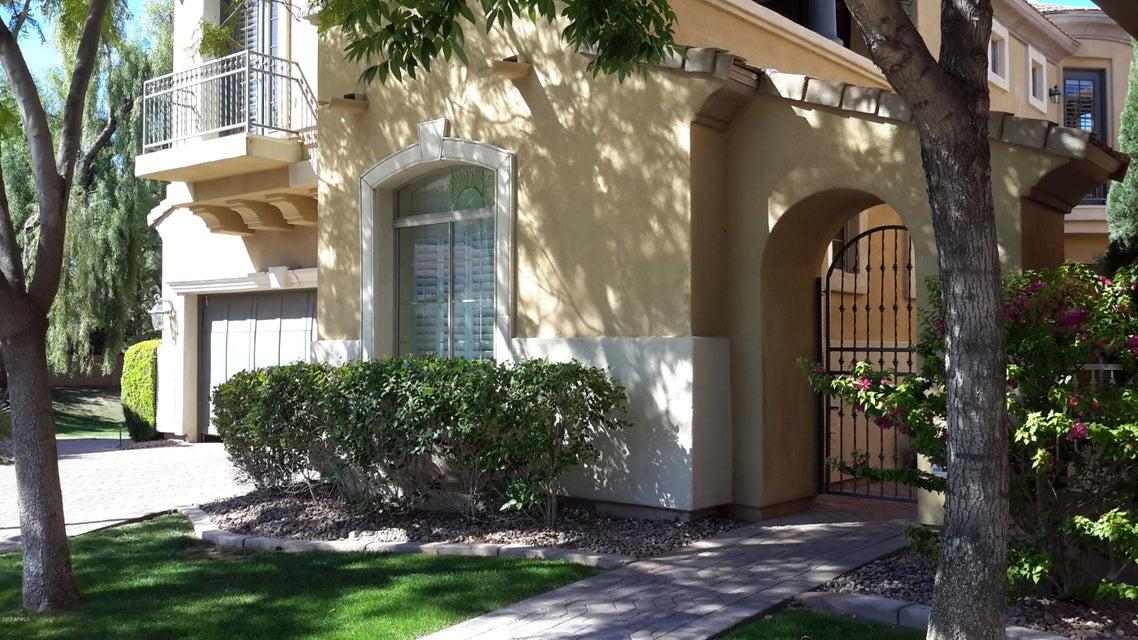5104 N 34TH Place, Phoenix, AZ 85018