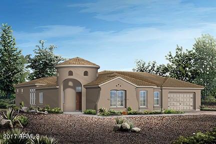 5327 N 148TH Avenue, Litchfield Park, AZ 85340
