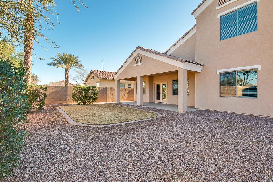 MLS 5583757 1240 E BENRICH Drive, Gilbert, AZ 85295 Gilbert AZ Spectrum