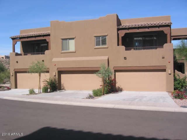 MLS 5583845 13600 N FOUNTAIN HILLS Boulevard Unit 605, Fountain Hills, AZ Fountain Hills AZ Gated