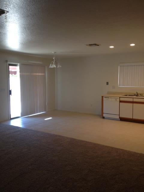 MLS 5583879 11833 W BLOOMFIELD Road, El Mirage, AZ 85335 El Mirage AZ Arizona Brisas