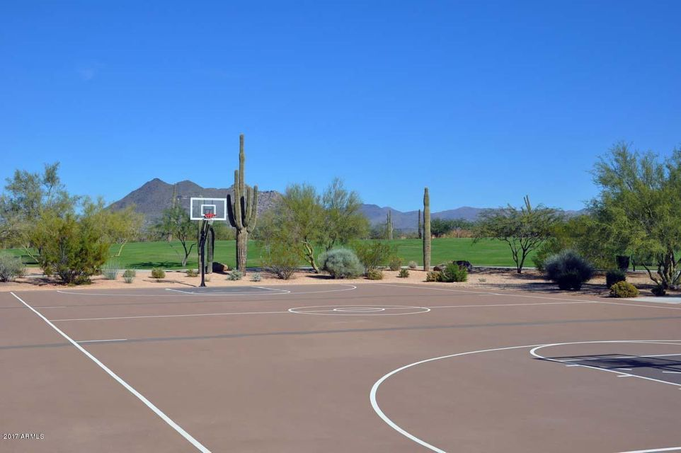 MLS 5583878 5610 E Sleepy Ranch Road, Cave Creek, AZ 85331 Cave Creek AZ Lone Mountain