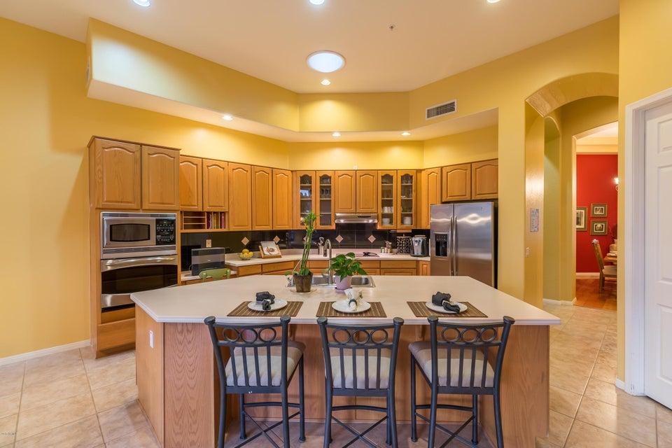 16522 N 109TH Street Scottsdale, AZ 85255 - MLS #: 5585069