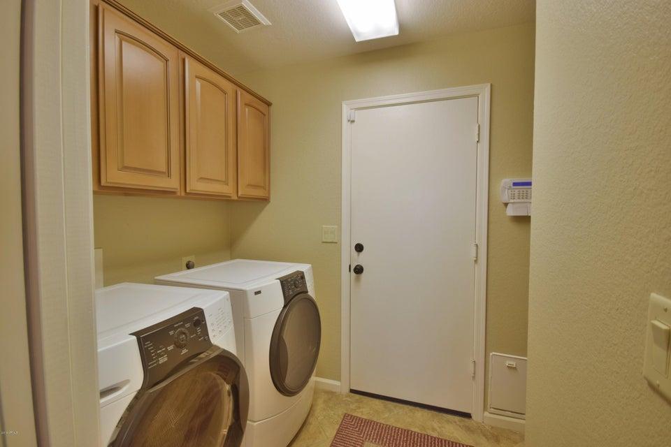 MLS 5584054 451 W CEDAR Drive, Chandler, AZ 85248 Chandler AZ Adult Community