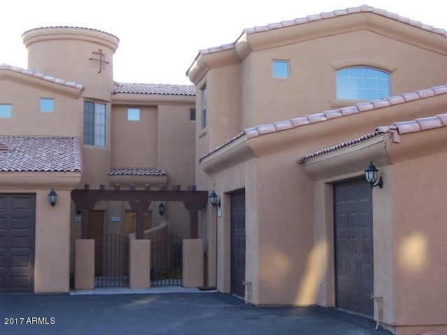 16410 S 12TH Street 218, Phoenix, AZ 85048