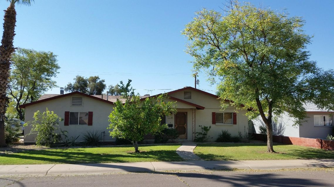 1105 W 9TH Street, Tempe, AZ 85281