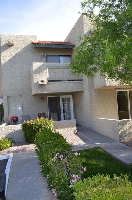 985 N GRANITE REEF Road 156, Scottsdale, AZ 85257
