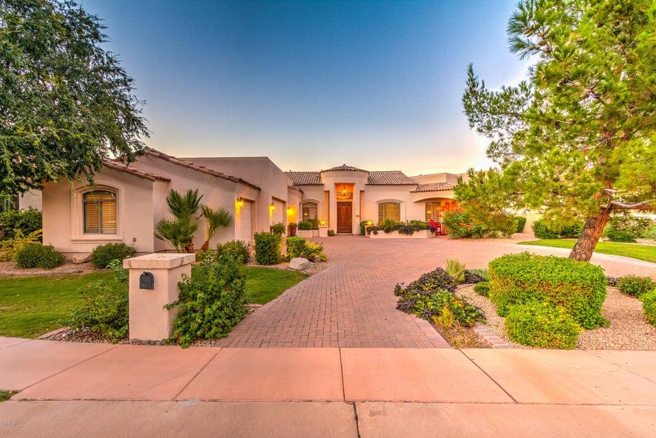 1512 W AUGUSTA Avenue, Phoenix, AZ 85021