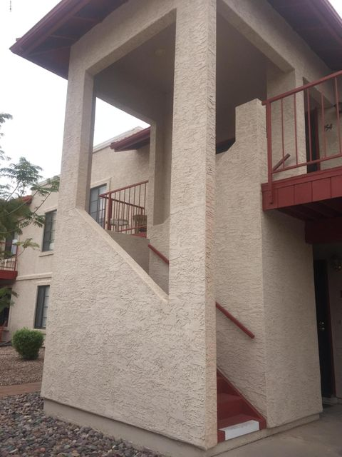 455 S DELAWARE Drive 156, Apache Junction, AZ 85120