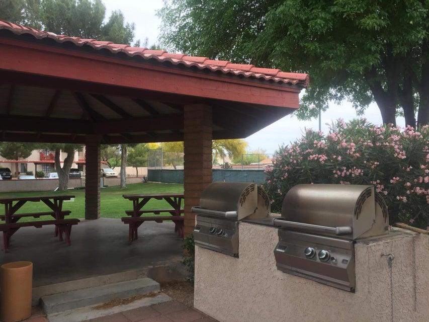 MLS 5584616 455 S DELAWARE Drive Unit 156, Apache Junction, AZ 85120 Apache Junction AZ Condo or Townhome