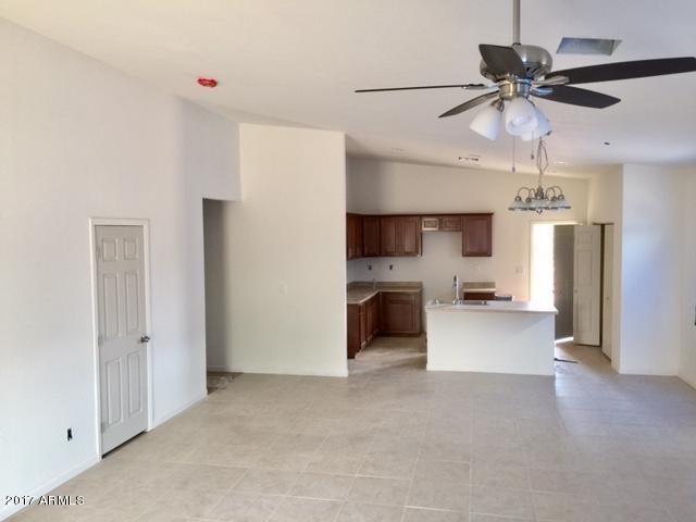 MLS 5584130 12430 W WHYMAN Street, Avondale, AZ 85323 Avondale AZ RV Park