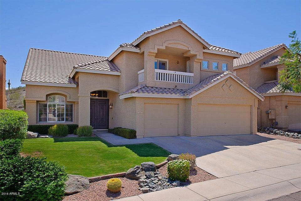 749 E MOUNTAIN SKY Avenue, Phoenix, AZ 85048