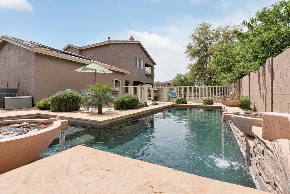 MLS 5570741 20310 E POCO CALLE --, Queen Creek, AZ Queen Creek AZ Luxury