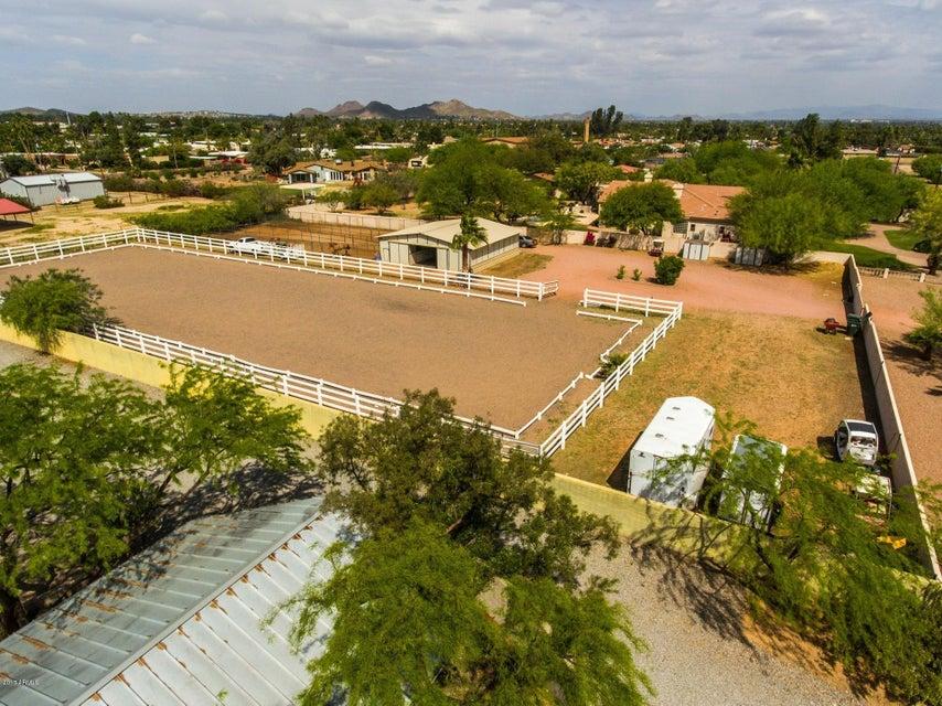 MLS 5584110 10320 N 37TH Street, Phoenix, AZ Phoenix Horse Property for Sale