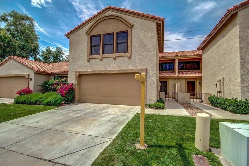 13634 S 41ST Place, Phoenix, AZ 85044