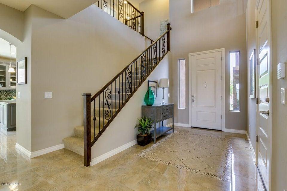23081 S 223RD Way Queen Creek, AZ 85142 - MLS #: 5584229