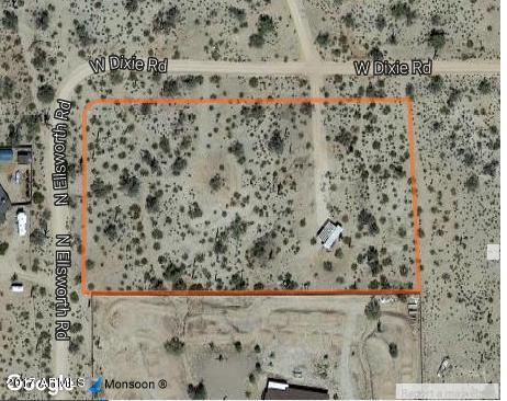 6249 W DIXIE Road Lot 11, Queen Creek, AZ 85142