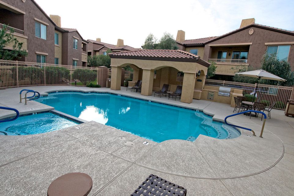 MLS 5497708 250 W QUEEN CREEK Road Unit 119, Chandler, AZ 85248 Chandler AZ Carino Estates