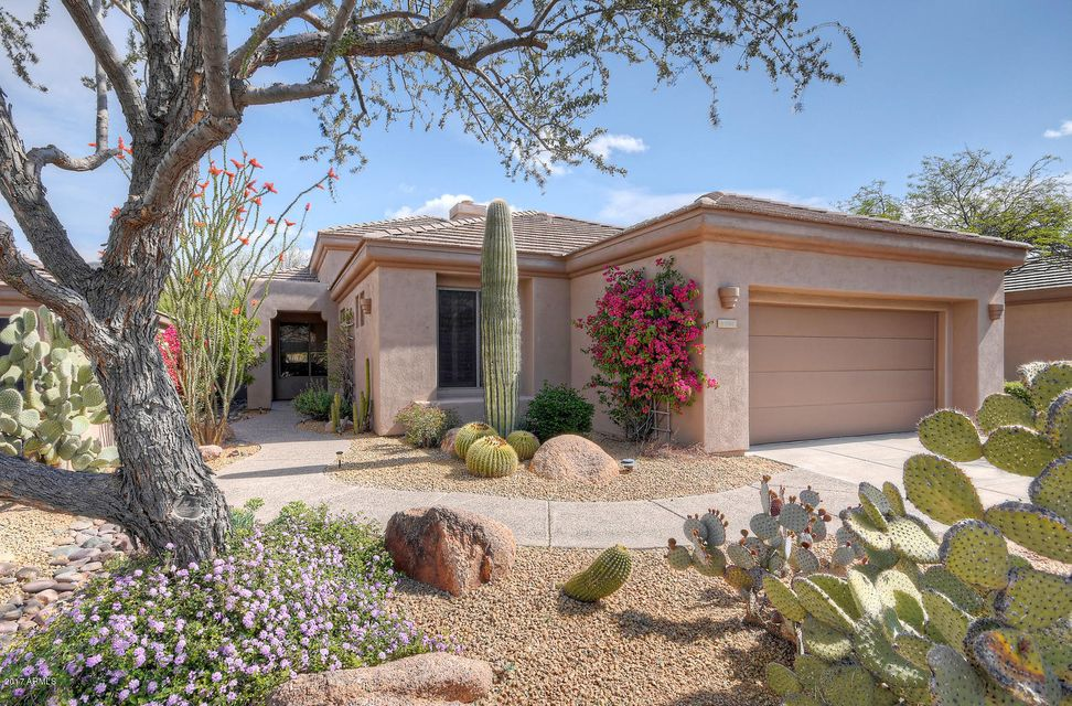 6494 E SHOOTING STAR Way, Scottsdale, AZ 85266
