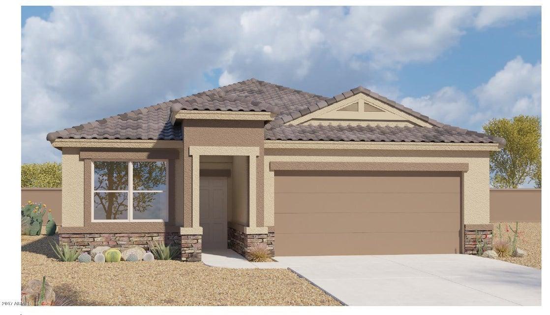 6250 S 252ND Lane Buckeye, AZ 85326 - MLS #: 5584285