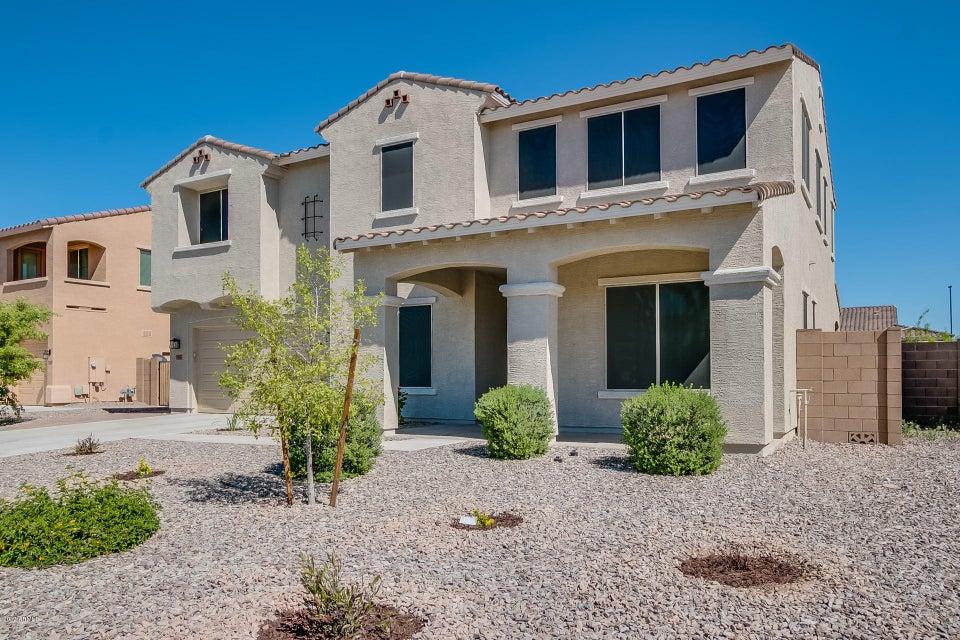 5105 S MARIPOSA Drive, Gilbert, AZ 85298