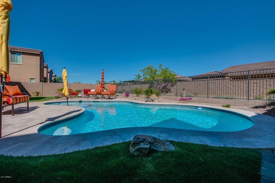 MLS 5584310 5105 S MARIPOSA Drive, Gilbert, AZ Gilbert AZ Three Bedroom