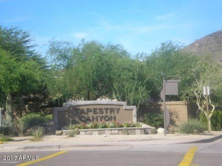 14007 S 19TH Street Lot 17, Phoenix, AZ 85048