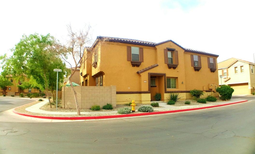 7451 S 30TH Run Phoenix, AZ 85042 - MLS #: 5584355