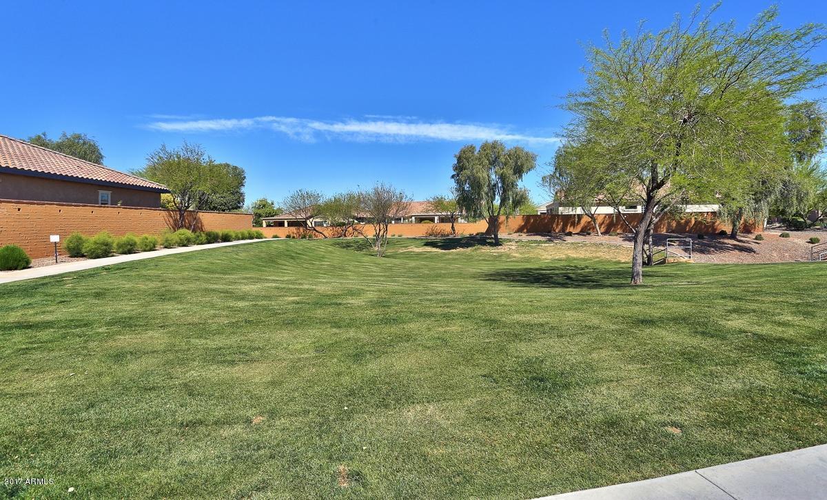 MLS 5584396 27276 W WAHALLA Lane, Buckeye, AZ 85396 Buckeye AZ Sun City Festival