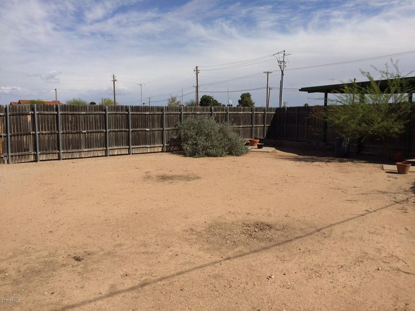 MLS 5584185 202 W VAH KI INN Road, Coolidge, AZ 85128 Coolidge AZ Mountain View