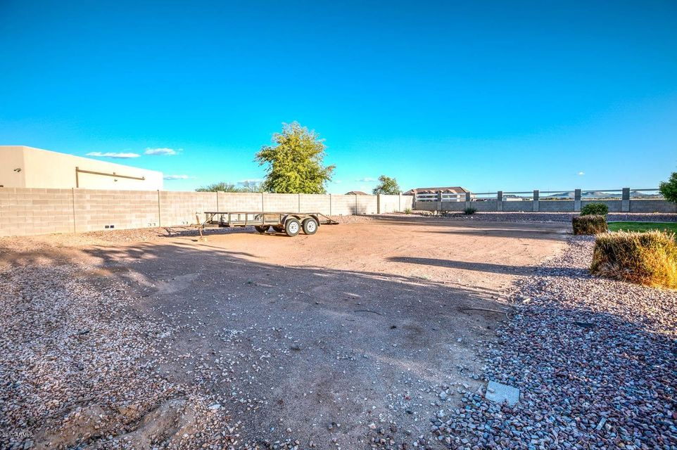 MLS 5573991 21901 E PEGASUS Parkway, Queen Creek, AZ 85142 Queen Creek AZ One Plus Acre Home