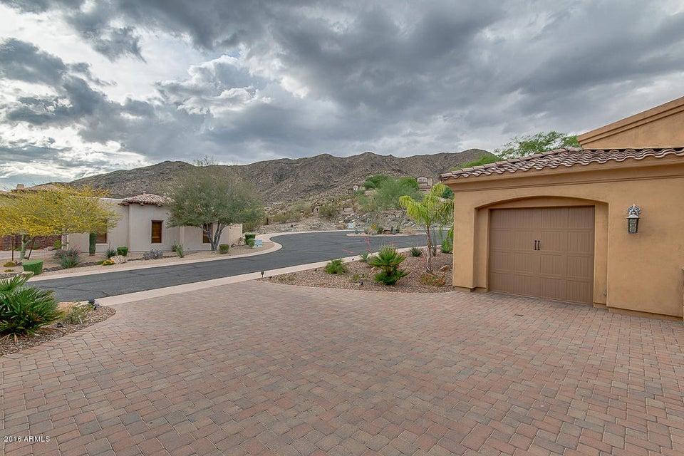 MLS 5584654 14613 S 1ST Street, Phoenix, AZ 85048 Ahwatukee Club West AZ