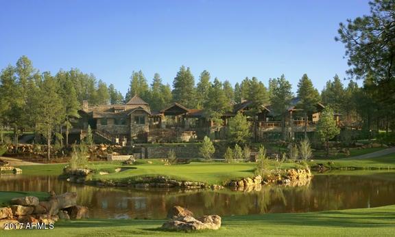 MLS 5526015 1546 E Castle Hills Drive Unit EP 38, Flagstaff, AZ Flagstaff AZ Luxury