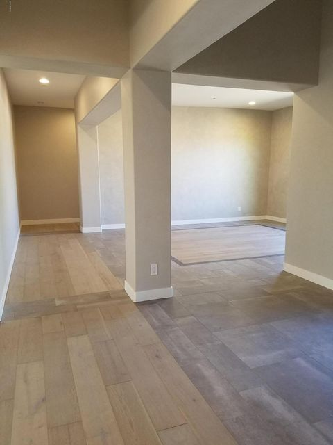 MLS 5551640 13998 N 74th Lane, Peoria, AZ 85381 Peoria AZ Newly Built