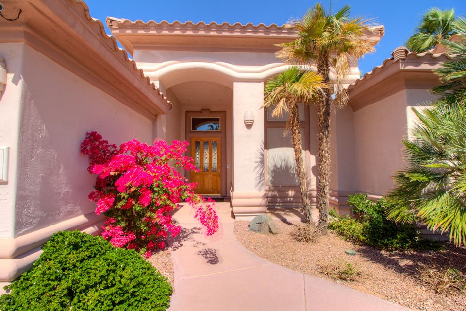 1227 E CLEARVIEW Drive Casa Grande, AZ 85122 - MLS #: 5588520