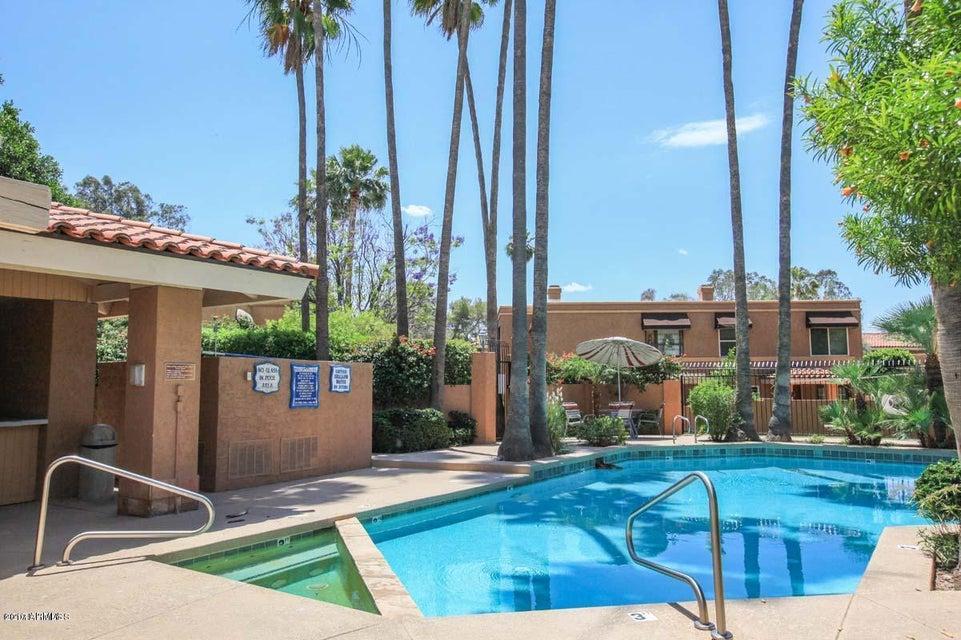 MLS 5584525 951 E LOIS Lane, Phoenix, AZ Phoenix AZ Pointe Tapatio Condo or Townhome