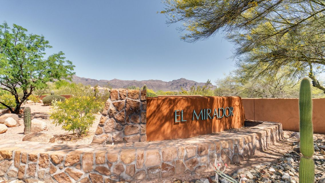 MLS 5559549 6752 E ARROYO VERDI Road, Gold Canyon, AZ Gold Canyon AZ Newly Built