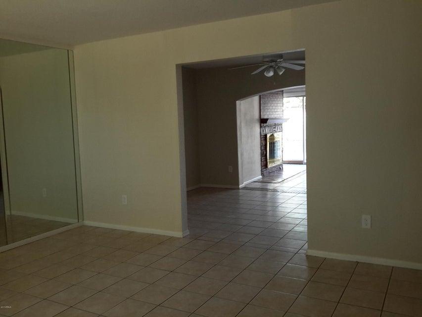 1630 W BROWN Street Phoenix, AZ 85021 - MLS #: 5584775
