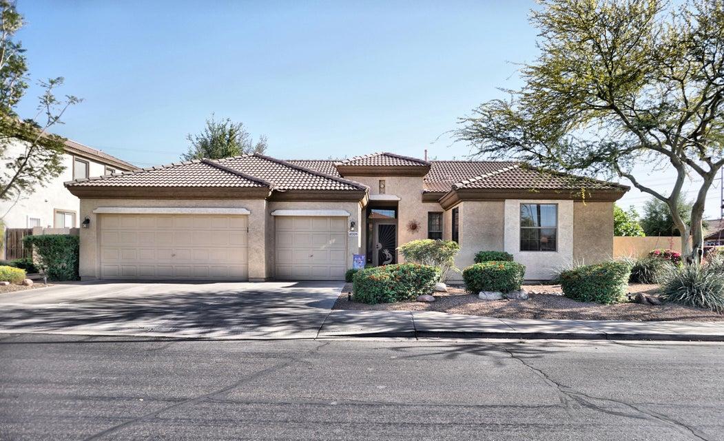 10209 E POSADA Avenue, Mesa, AZ 85212