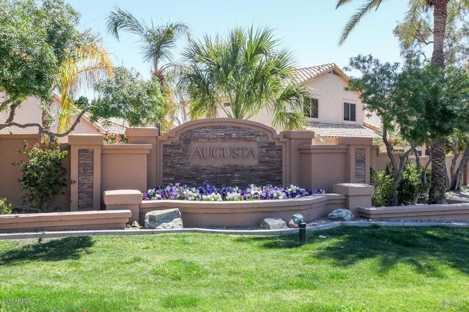 16267 S 12TH Place, Phoenix, AZ 85048