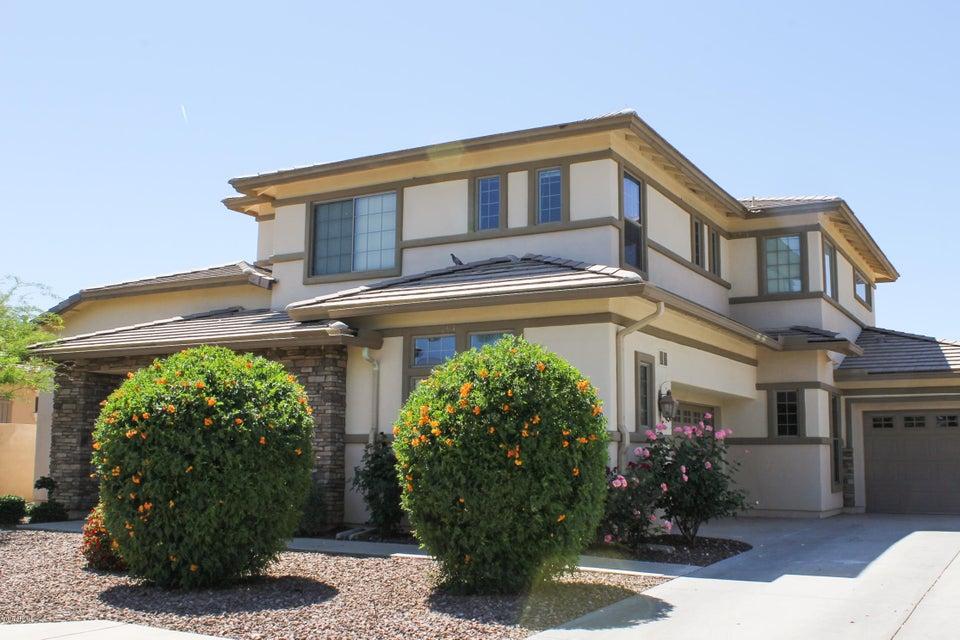 MLS 5586844 9808 S 46TH Lane, Laveen, AZ 85339 Laveen AZ Dobbins Point