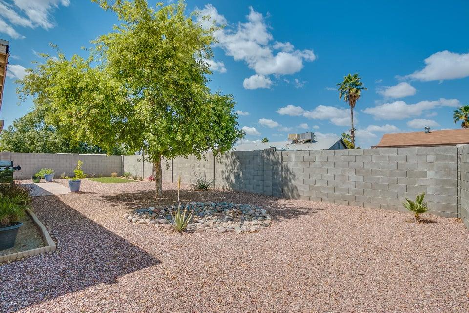 MLS 5585420 3458 E EVERETT Drive, Phoenix, AZ 85032 Phoenix AZ Paradise Valley Oasis