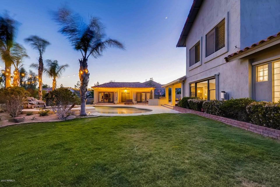 MLS 5581385 12239 S RUNNING BEAR Court, Phoenix, AZ 85044 Ahwatukee Community AZ Custom Home