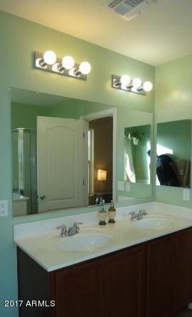 MLS 5584685 11026 W ELM Street, Phoenix, AZ 85037 Phoenix AZ Camelback Ranch