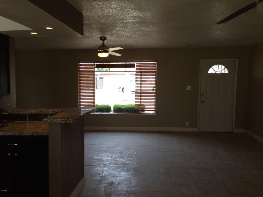 1737 W COOLIDGE Street Phoenix, AZ 85015 - MLS #: 5589083