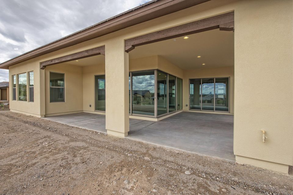 MLS 5585328 3375 RISING SUN Ridge, Wickenburg, AZ Wickenburg AZ Newly Built